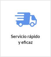 servicio-rapido-eficaz imagen