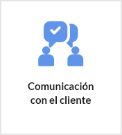 comunicacion_cliente imagen